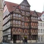 Wedekind-Haus / Bild: JBM|News