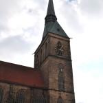 Andreas-Kirche / Bild: JBM|News