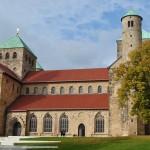 Michaelis-Kirche / Bild: JBM|News
