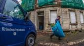 Die Idylle trügt – Wenn Organisierte Kriminalität eine Kleinstadt einnimmt