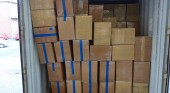 Neuer Drogen-Schock – Kaudroge Khat erobert zunehmend Deutschland