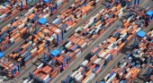 Genialer Trick der Schmuggler – Wenn Spediteure zu Opfern werden