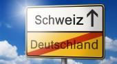 Leben in der Steueroase Schweiz – Steuerhinterziehung vorprogrammiert