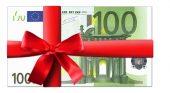 Nix Kasse, in Tasche – Steigende Schwarzgeldumsätze in Gastronomie und Handel erwartet
