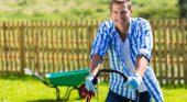 Schwarzarbeit im Privathaushalt – Ist Anschwärzen sinnvoll?