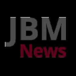JBM.News